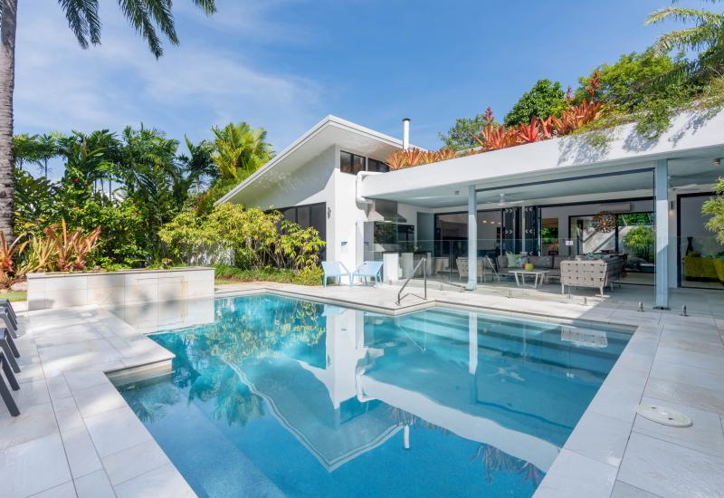Holiday at Home – The Perfect Port Douglas Getaway