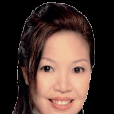 Mabel Ng photo