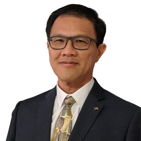 Kelvin Tan photo