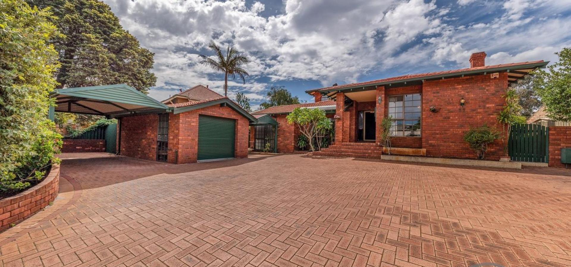 AMAZING RHSZ HOME ON 832 SQM BLOCK! (WITH VIRTUAL TOUR)