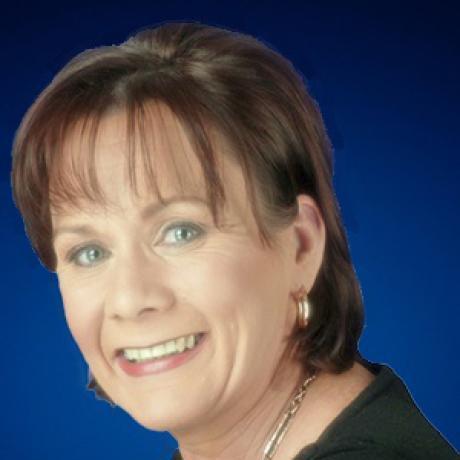Debbie Nicholson photo