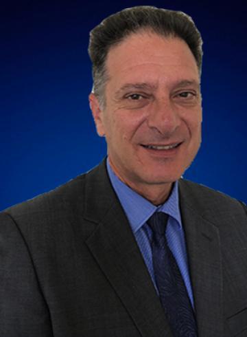 Tony Mancuso