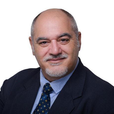 Antonio Curulli photo