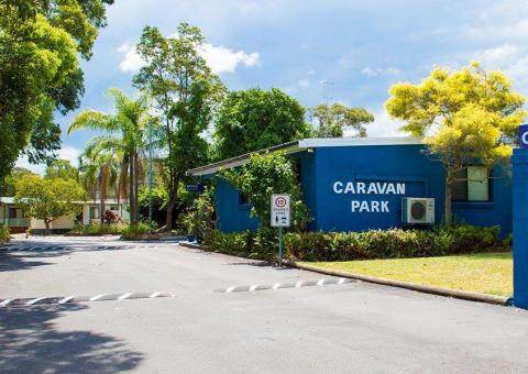 Motels, Hotels & Caravan Parks for Sale - Tourism Brokers