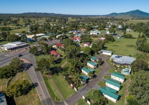 Motels, Hotels & Caravan Parks for Sale - Tourism Brokers