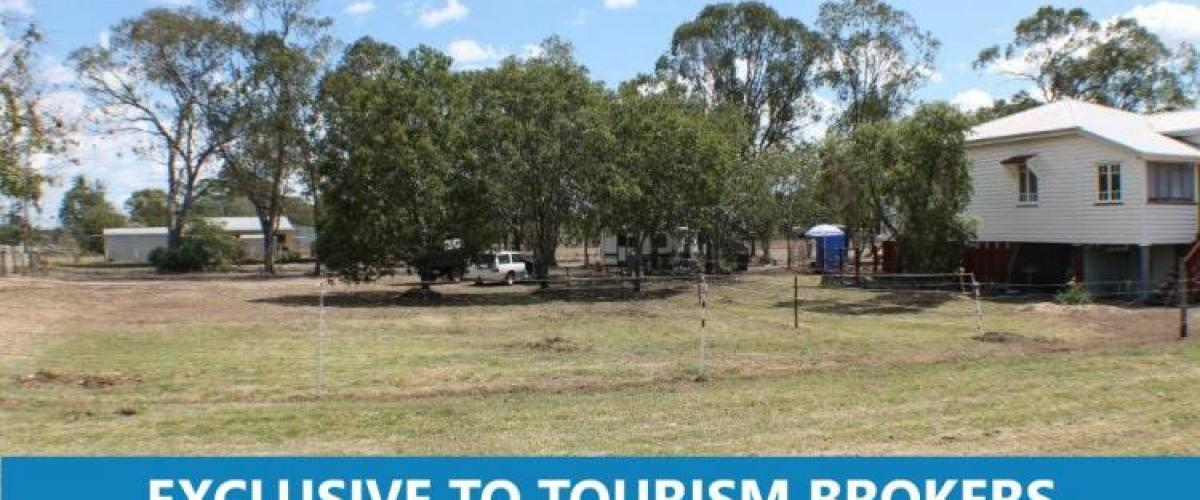 16DS - 2 ACRE DEVELOPMENT OPPORTUNITY FOR THE PRICE OF A HOUSE