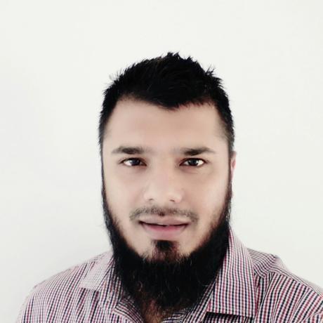 Maruf Ahmed photo