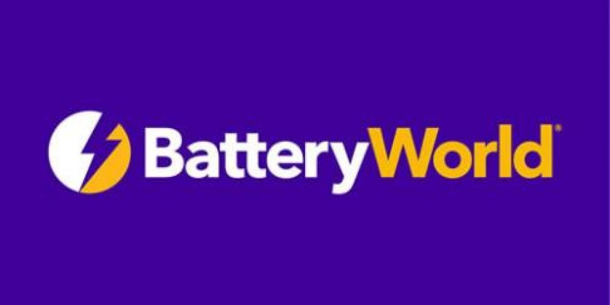 Battery World Erina – Don't Miss This One!