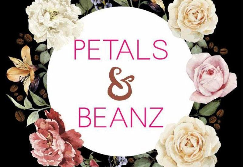 Petals and Beanz ! Best Offer by 22-6-18 !