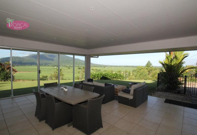 Panoramic Views - Unbelievable Value !