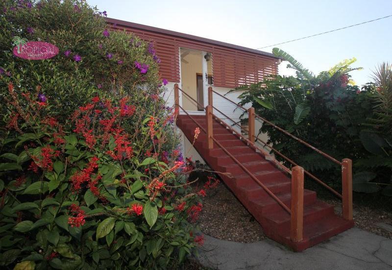 Cute Silkwood Home on a Budget !