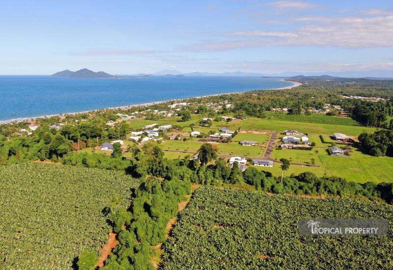 Mission Beach's Most Prestigious Estate !