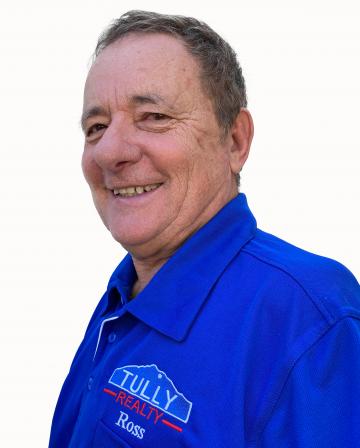 Ross Sorbello