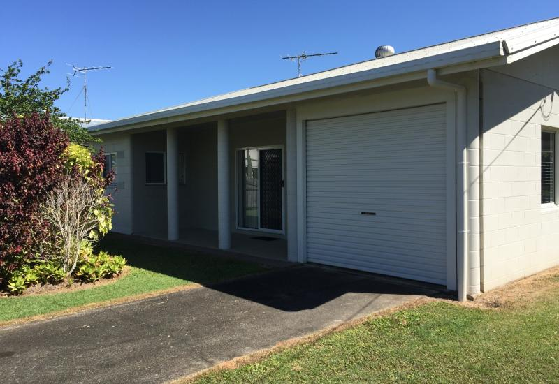 Great Value at Tully Heads $280K