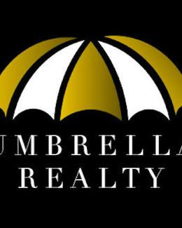 Umbrella Realty photo