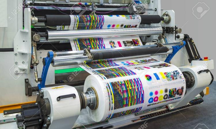 Printing Business for Sale in the Sutherland Shire
