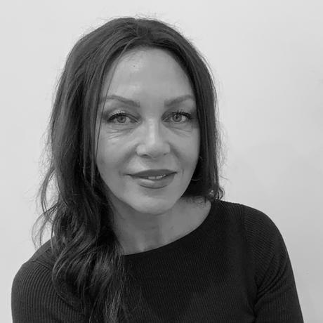 Lydia Perisic photo