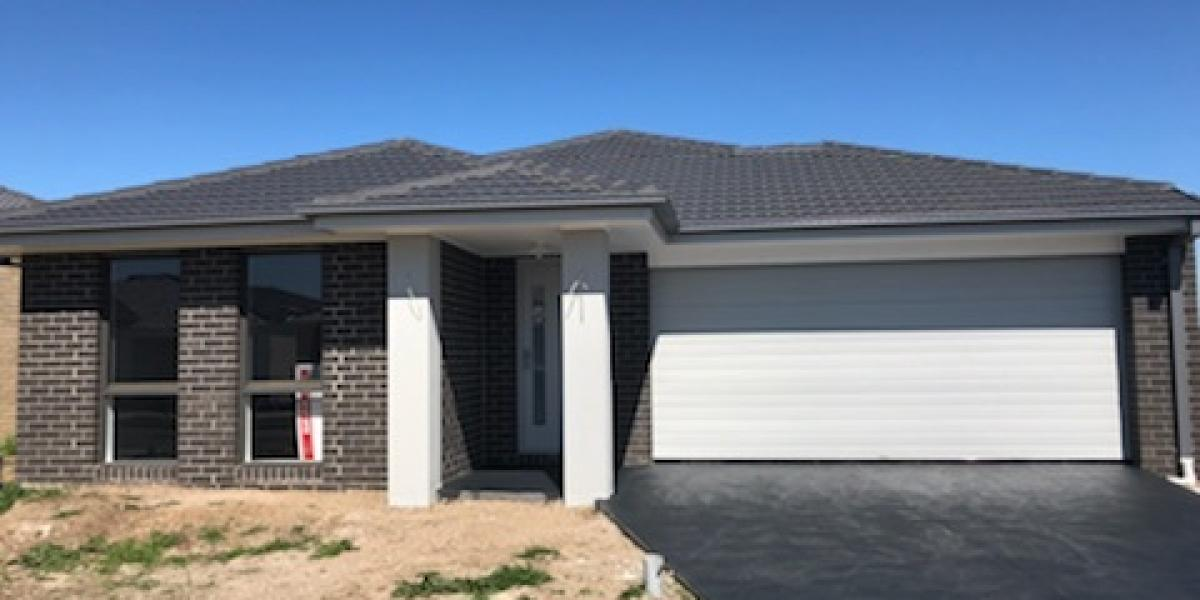 TITLED LAND - READY TO BUILD... MELBOURNE CHEAPEST HOUSE AND LAND PACKAGE
