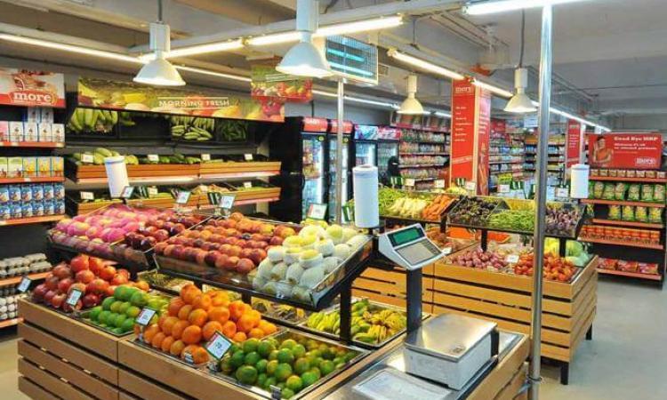 Branded Supermarket – RW1049