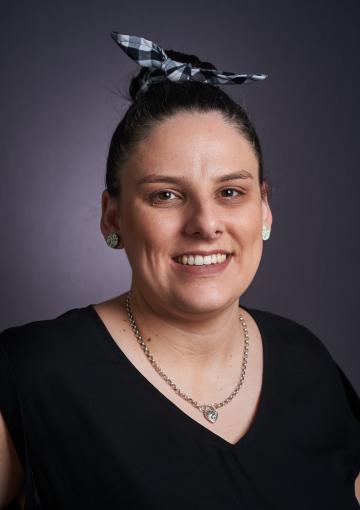 Erin Lowe