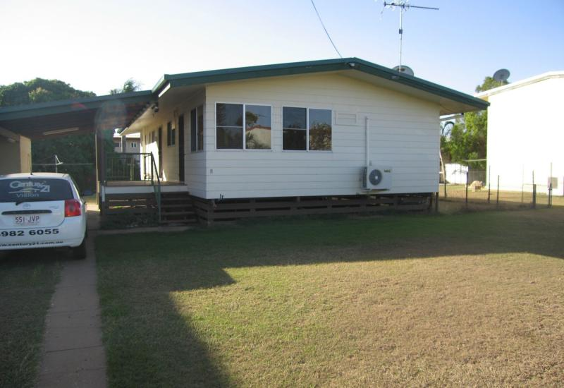 Price reduced - 3 Bedroom Home