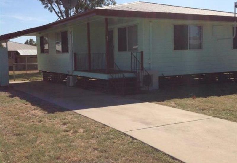 Price Reduced - Pets approved 3 bedrrom home