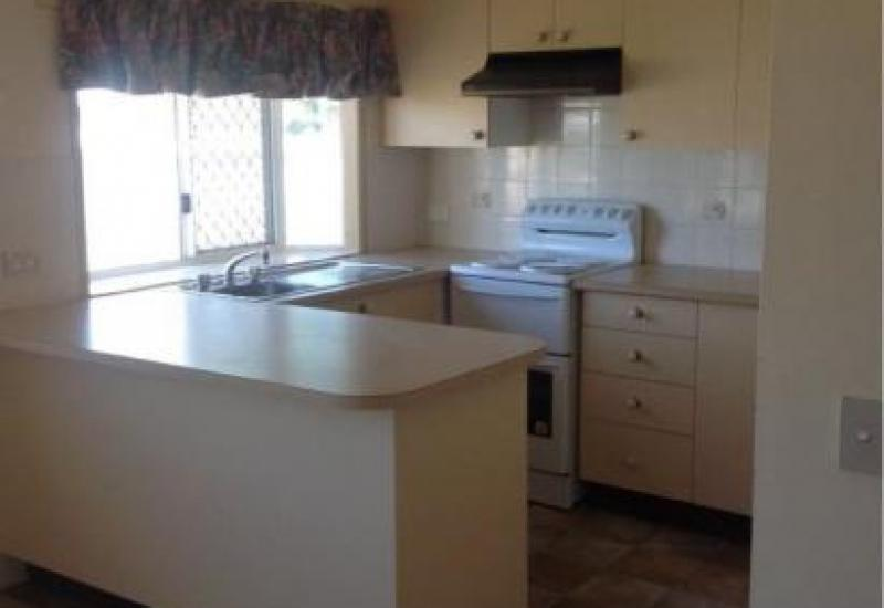 REDUCED RENT for 3 Bedroom Home
