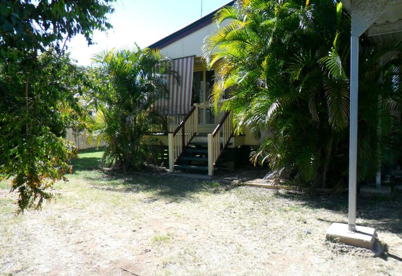 3 Bedroom Home RENT REDUCED