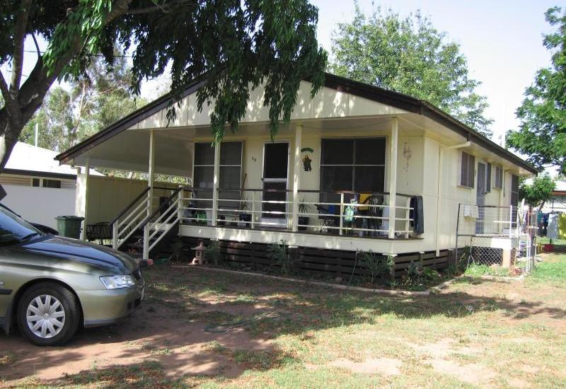 GREAT PRICE Lowset 3 Bedroom