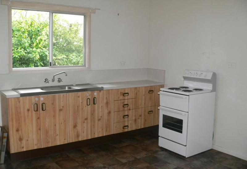 Centrally located Affordable Unit
