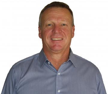 Scott McLennan