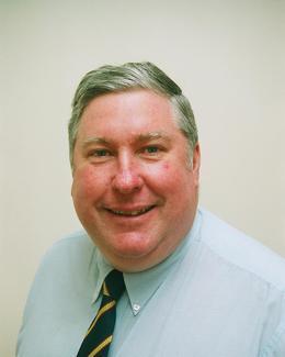 Neil Carney photo