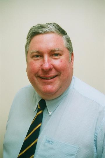 Neil Carney