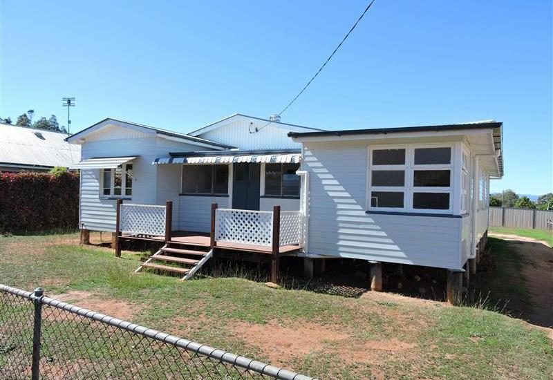 Spacious Timber Home with Shed Reduced to Sell!!!
