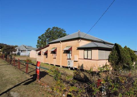 Warwick Real Estate - Recent Sales