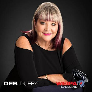 Deb Duffy