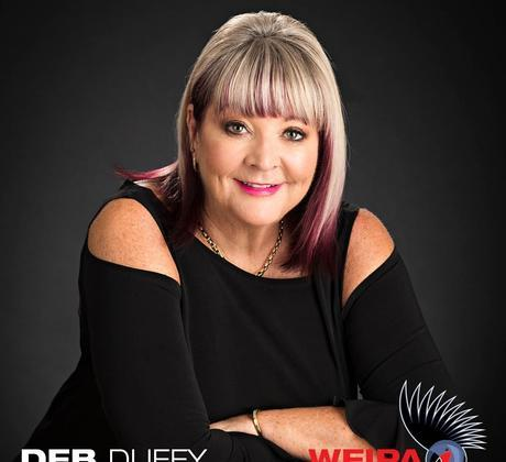 Deb Duffy photo