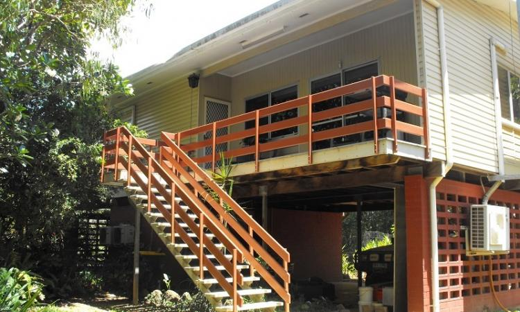 HIGHSET HOME IN TRUNDING! PRICE REDUCED!