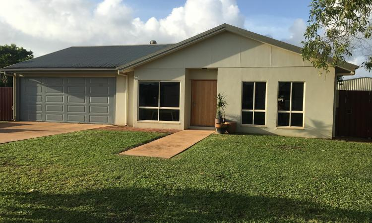 RENOVATED PROPERTY IN THE PERFECT LOCATION!