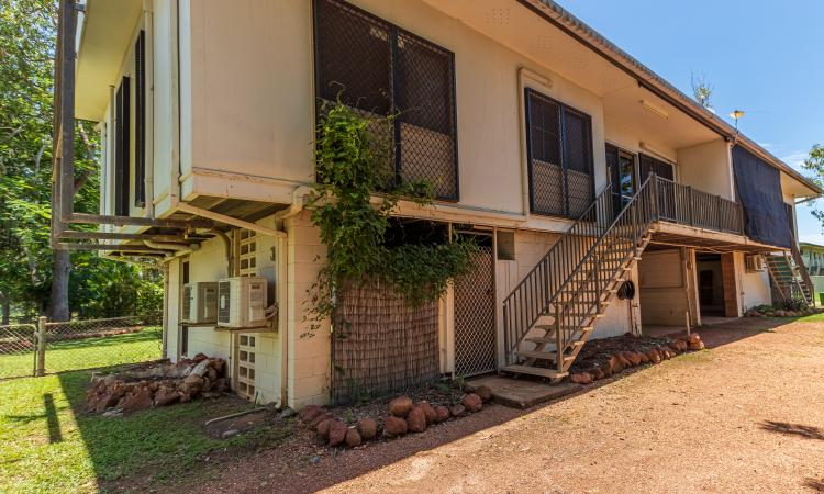 GREAT INVESTMENT OPTION! SELLER PREPARED TO MEET THE MARKET!