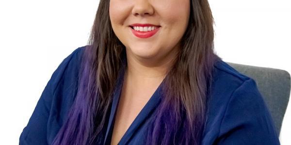 Melissa Mulder testimonial image