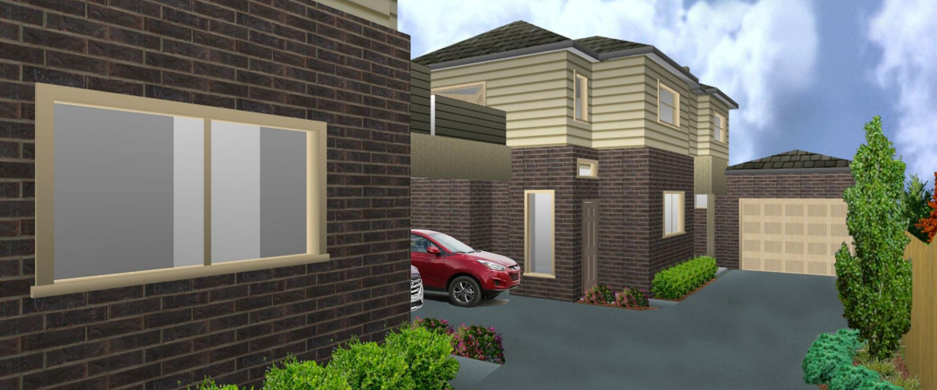 Weston Real Estate Melbourne - Secure Your Future Now - Buy Off The Plan