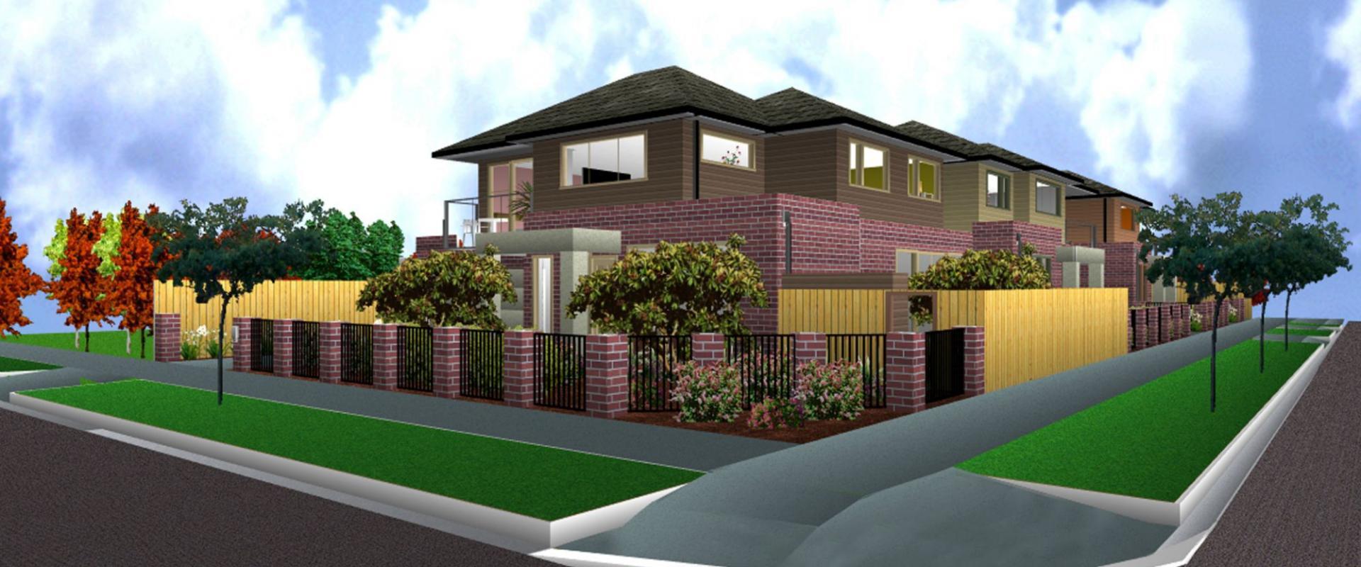 Weston Real Estate Melbourne - Prestige Development - For Sale Now ...