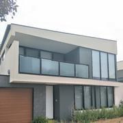 Edithvale Rental Property