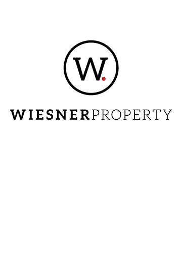 Wiesner Property Accounts