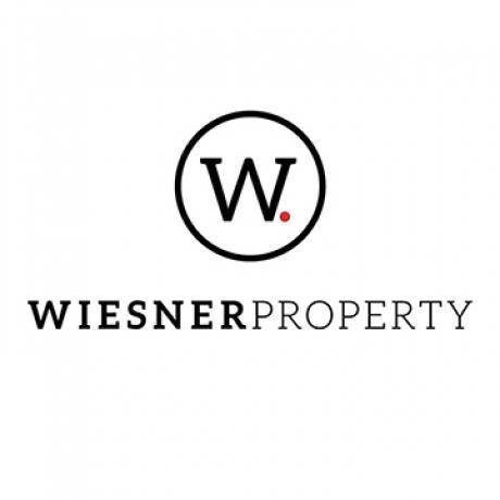 Wiesner Property Accounts photo