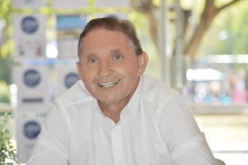 Craig Myrtle