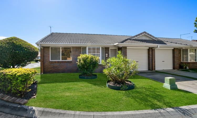 IDEAL INVESTMENT, DOWNSIZE OR FIRST HOME!