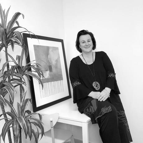 Anja Zaenker photo