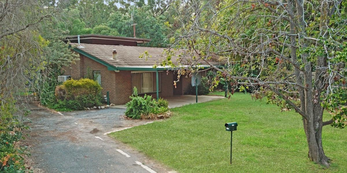 Renovators - Retirees - One of the Best Locations on Offer in Shepparton!